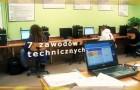 Augustowskie Centrum Edukacyjne