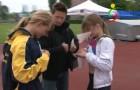 Samsung Athletic Cup 2009 Białystok/Warszaw