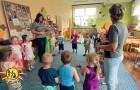 Przedszkole Nr 8 w Suwałkach