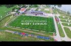 Akademia Piłkarska Wigry Suwałki – film wizerunkowy