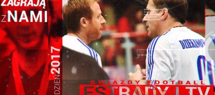 XVIII Mikołajkowy Turniej Piłki Nożnej – zapowiedź