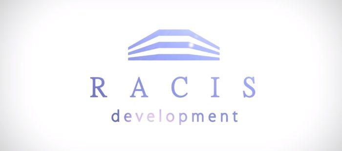 Racis Development – Rodzina